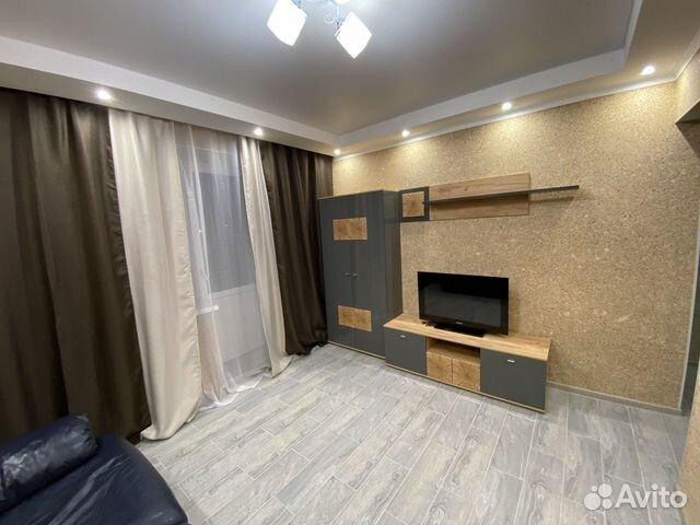 1-к квартира, 35 м², 2/5 эт.  89611351262 купить 1