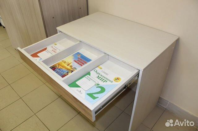 Стол «Mini»  89503217567 купить 5