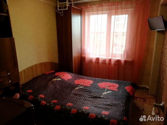 2-к квартира, 44 м², 2/2 эт.  89142561065 купить 3