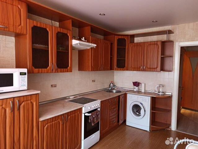 1-к квартира, 49 м², 5/10 эт.  89627810998 купить 9