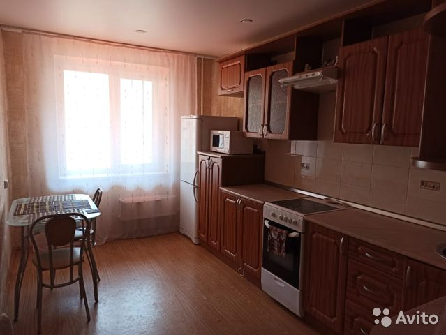 1-к квартира, 49 м², 5/10 эт.  89627810998 купить 2