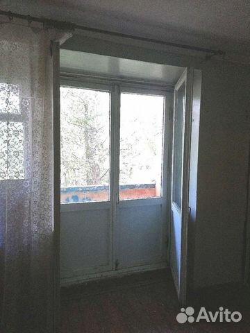 Комната 14 м² в 8-к, 2/5 эт.  89201018555 купить 2