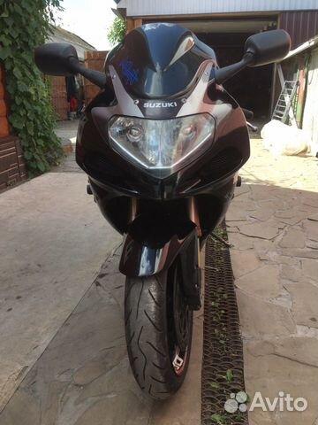 Suzuki GSX-R1000  89103420167 купить 9