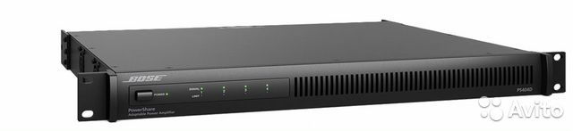 Bose awcs -II  89028148092 купить 4