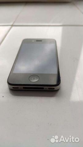 iPhone  89292483800 купить 3