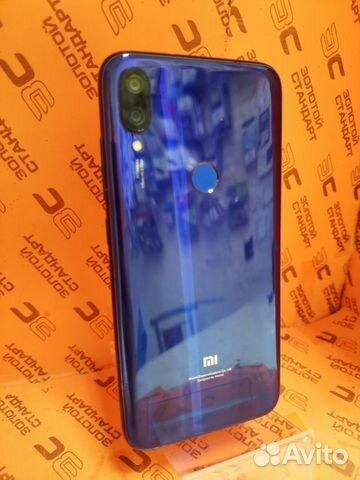 Xiaomi Mi Play (спут)  89375317916 купить 2