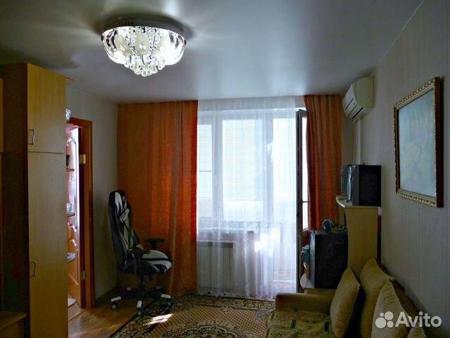 3-к квартира, 53.3 м², 5/5 эт.  89610626346 купить 4