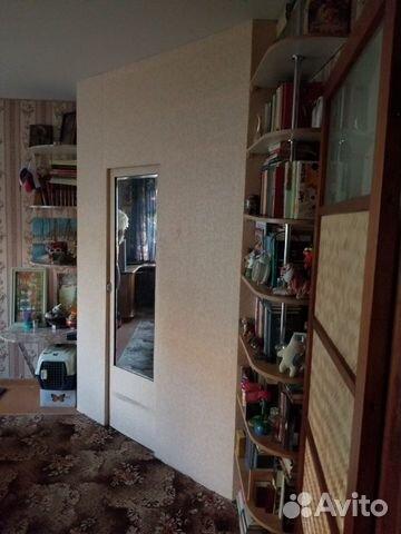 3-к квартира, 63 м², 1/5 эт.  89632003799 купить 7