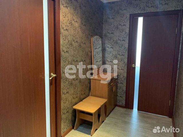 2-к квартира, 42.4 м², 4/5 эт.  89025518937 купить 6