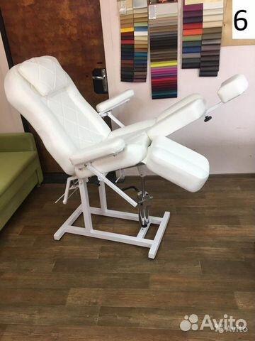 Педикюрное кресло  89655521227 купить 6