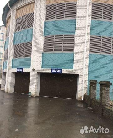 Parking, 15 m2  89059862080 buy 1