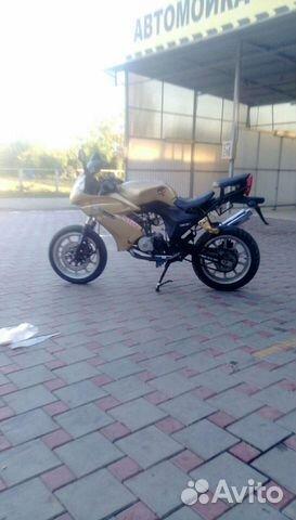 Yamasaki Scorpion 3  89180146310 купить 3