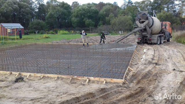 Бетон купить элиста бетон купить в пензе авито