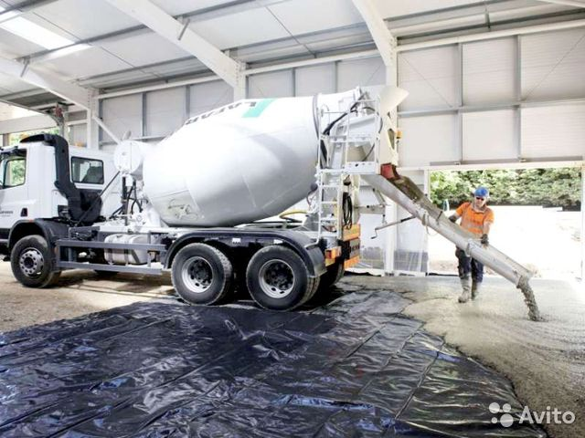 Купить бетон серпухов мастер строй бетон
