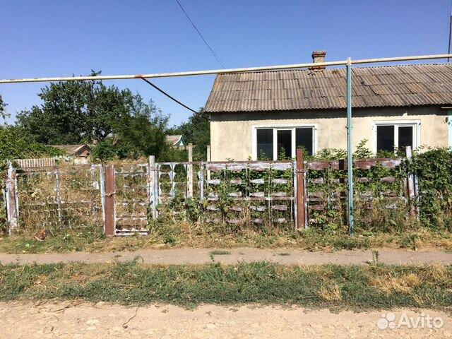 виды ремонта ставропольский край предгорный район недвижимость домофонд легком