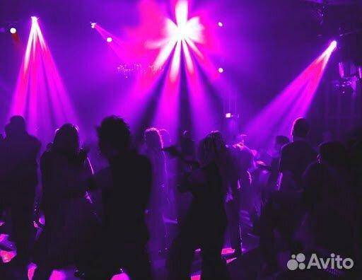 Работа в ночной клуб без опыта официантка спортивный клуб крылья москвы