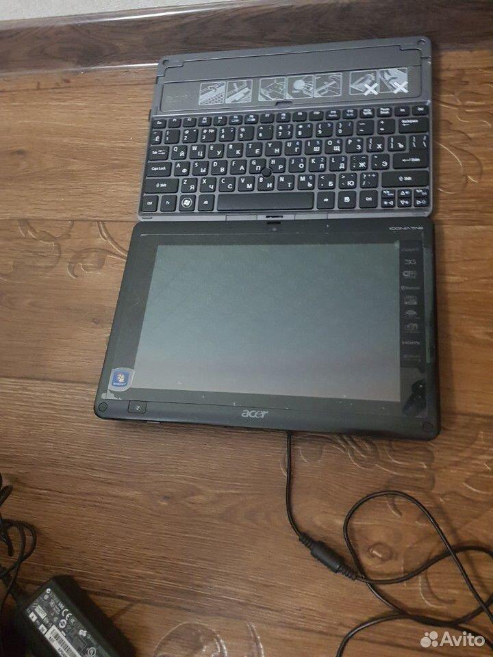 Acer  89123919594 купить 3
