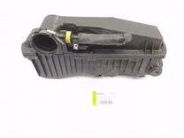 Корпус воздушного фильтра Citroen C4 II 2011)