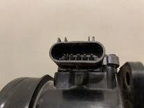 Расходомер воздуха (дмрв) Итэлма 11180 V1.6 8кл