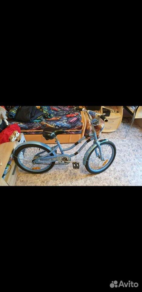 Велосипед детский  89208576767 купить 1