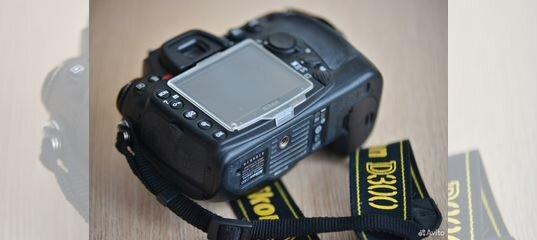 Восстановление потертостей на корпусе фотоаппарата