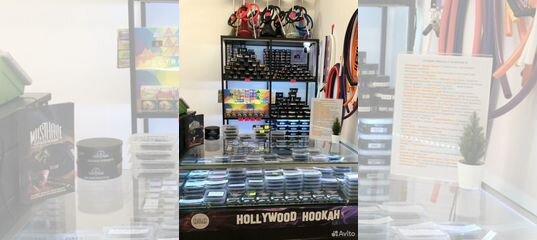 Вакансия продавец табачных изделий москва купить сигареты dubliss