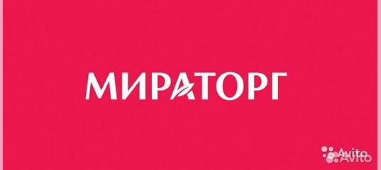Вожово элеватор мираторг транспортер окоф 2