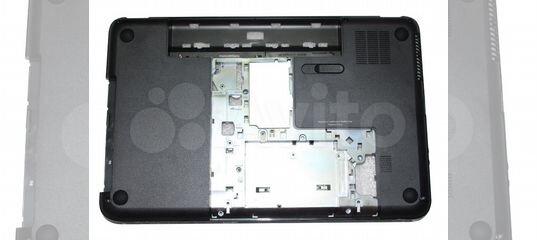 Корпус ноутбука HP Pavilion G6-2000