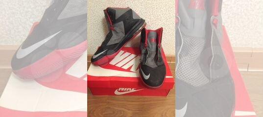 9b959c81 Кроссовки Nike Air Max Body U купить в Пермском крае на Avito — Объявления  на сайте Авито