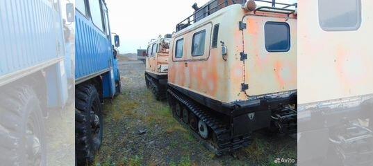 Транспортер грузовой bv 206d конвейер заказов это что