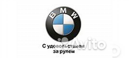 Вакансии в автосалонах москвы секретарь автогалактика автосалон в москве