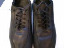 Обувь для бальных танцев 2 пары (стандарт и латино