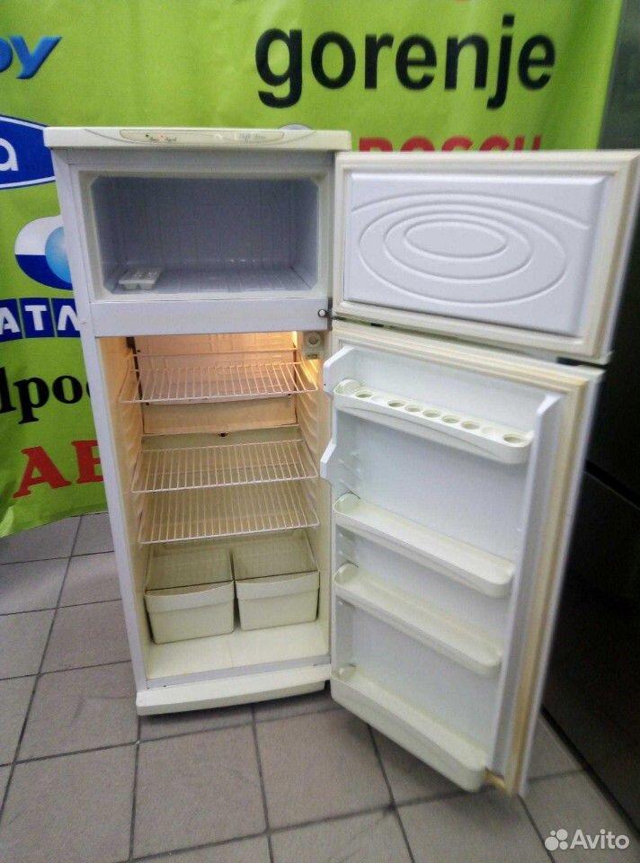 Холодильник Nord. Доставим. Гарантия