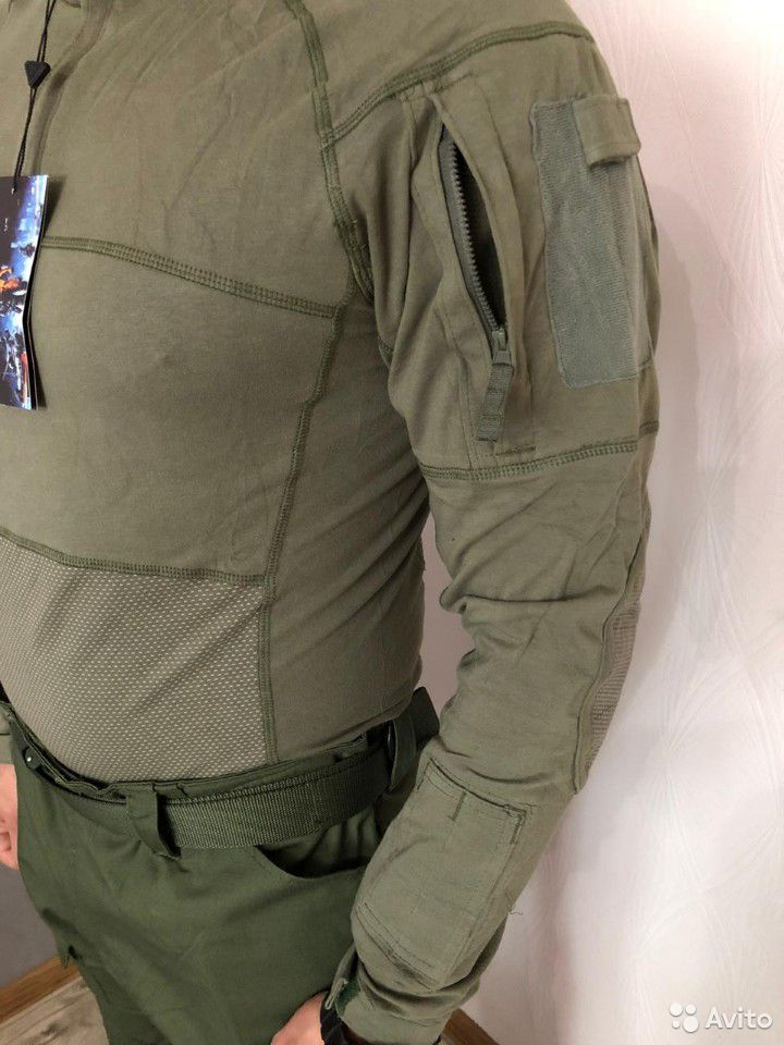 Военная форма  89617313311 купить 4
