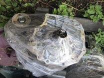 Коробка автомат и раздатка pathfinder 2 Nissan — Запчасти и аксессуары в Челябинске