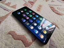 Xiaomi mi 8 оригинал 6 месяцев