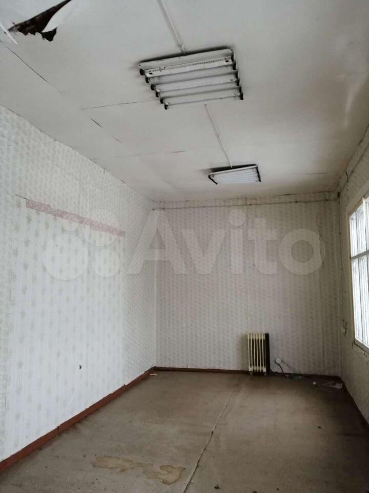Дом 140 м² на участке 15 сот.  89052978495 купить 6