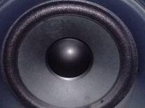 Музыкальный центр айва
