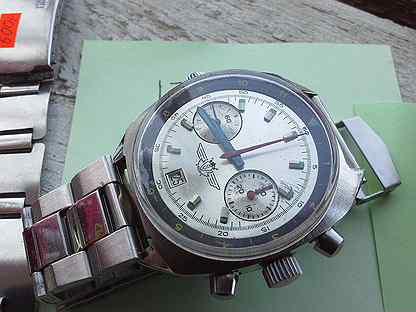 Штурманские ссср часы продам в 24 ломбарды часа ярославле