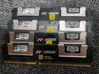 Kingston DDR3 1333 kvr1333d3d4r9s/4g