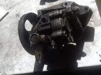 4711031050 Насос гидроусилителя Nissan Almera