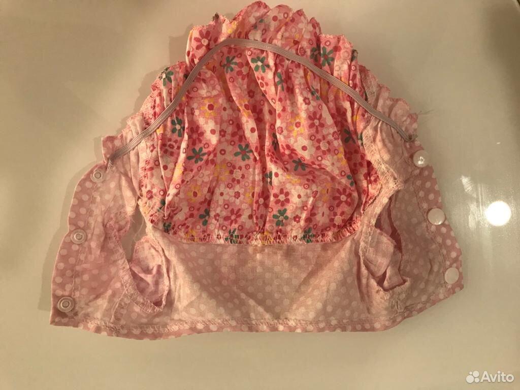 Платье для маленькой собаки размер s  89677666088 купить 4