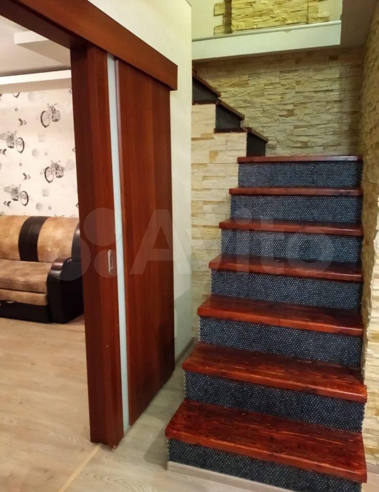 2-к квартира, 70 м², 10/10 эт.  89063829712 купить 10