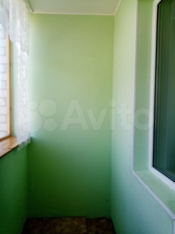 1-к квартира, 41 м², 2/3 эт.  89061360392 купить 4