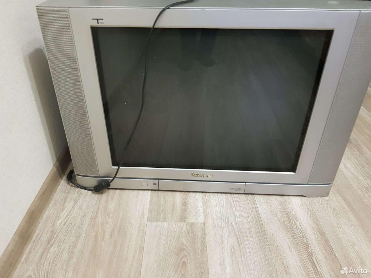 Продам телевизор Ранасоник  89828824378 купить 1
