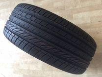 Новые летние шины для Вашего автомобиля