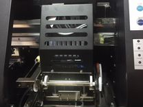 Широкоформатный принтер 11,8м,сканер,плоттер