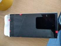 Дисплейный модуль Xiaomi redmi note 4 / Дисплей