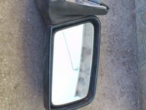 Зеркало боковое ваз-2104,05,07