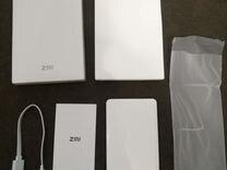 Аккумулятор, повербанк, powerbank Xiaomi ZMI QB805